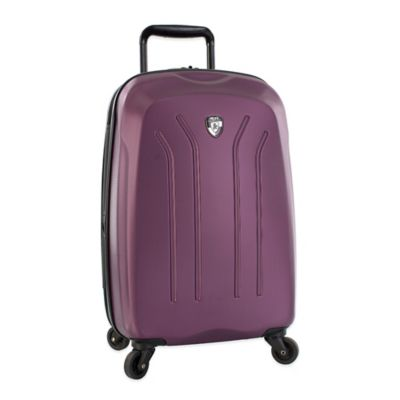 21 Carry On Luggage Wheels