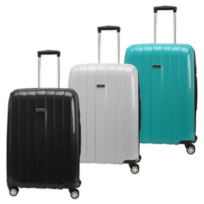 Ricardo Beverly Hills® Topanga Canyon 24-Inch Hardside Upright Spinner in Teal