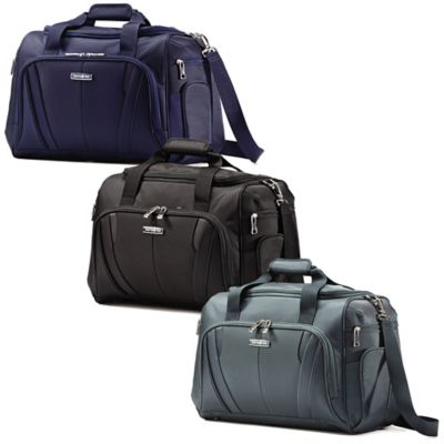 Samsonite Silhouette® Sphere II Boarding Bag in Blue