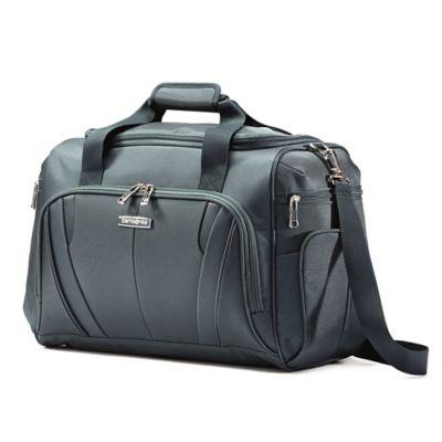 Silhouette® Sphere II Boarding Bag in Green