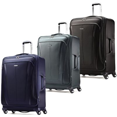 Samsonite Silhouette® Sphere II 29-Inch Spinner in Blue