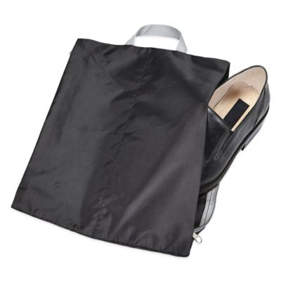 Cloth Shoe Bags