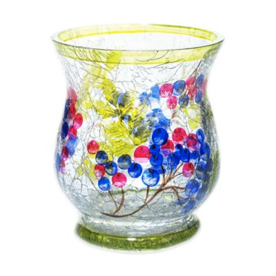 Yankee Candle® Spring Berries™ Votive Holder