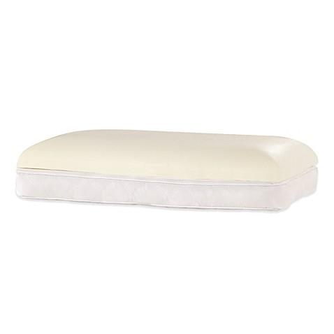 Comfort Revolution Bed Bath And Beyond