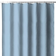 Sheer Curtains For Traverse Rods Suction Rods