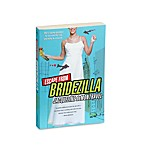Escape from Bridezilla Book by Jacqueline de Montravel