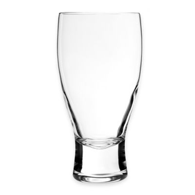 16.25-Ounce Beverage Glass
