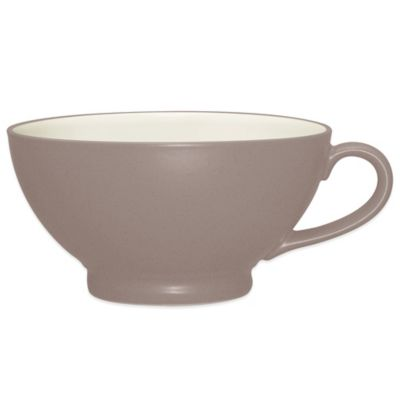 Noritake Handled Bowl