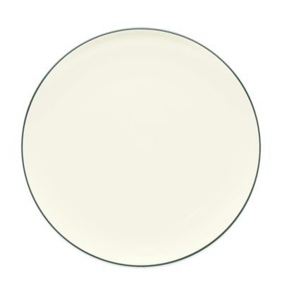 Colorwave Dinner Plate in Spruce