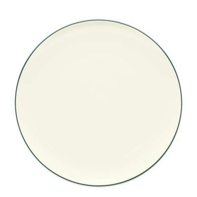 Spruce Salad Plate