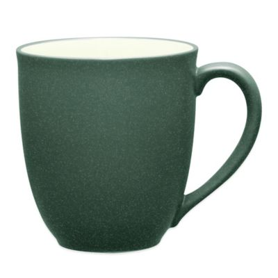 Colorwave Mug in Spruce