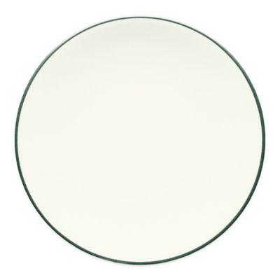 Spruce Mini Plates