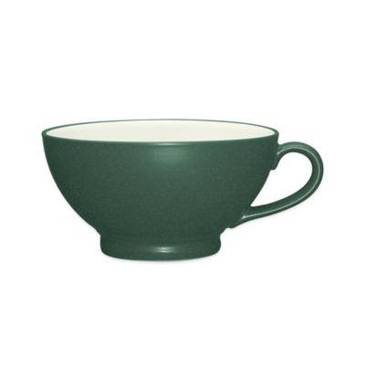 Noritake® Colorwave Handled Bowl in Spruce