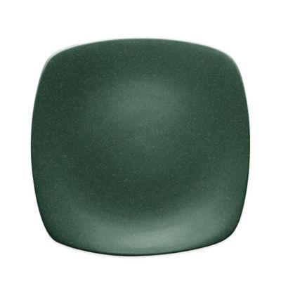 Noritake® Colorwave Mini Quad Plate in Spruce