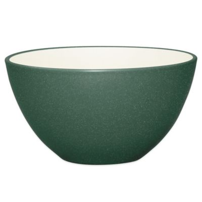 Noritake® Colorwave Side/Prep Bowl in Spruce