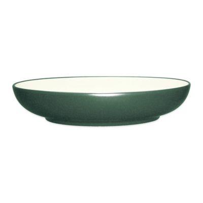 Noritake® Colorwave Pasta Serving Bowl in Spruce