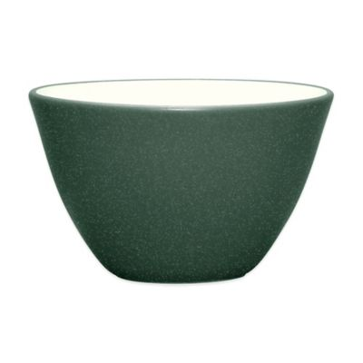 Colorwave Mini Bowl in Spruce