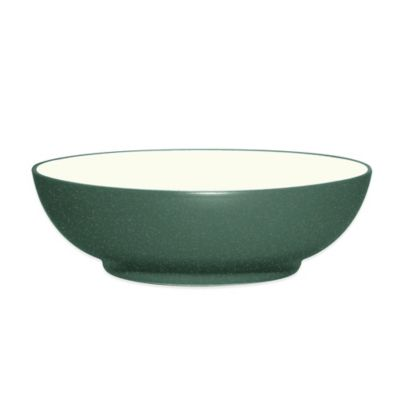 Noritake® Colorwave Cereal/Soup Bowl in Spruce