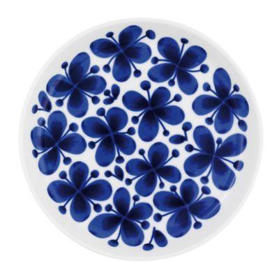 Iittala Mon Amie Dessert Plate