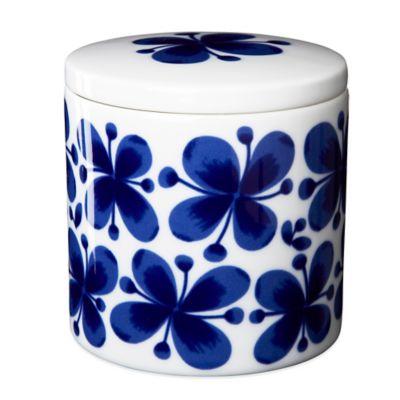 Iittala Mon Amie Jar with Lid