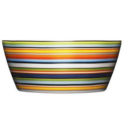 Oven Safe Dessert Bowls