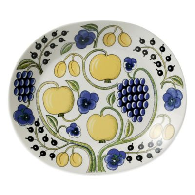 Arabia Better Casual Dinnerware