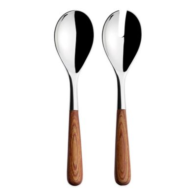 Iittala Piano 2-Piece Serving Set