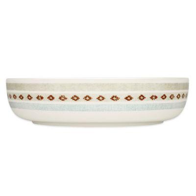 Iittala Sarjaton Serving Bowl in Tiki