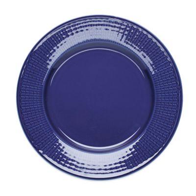 Sea Salad Plate