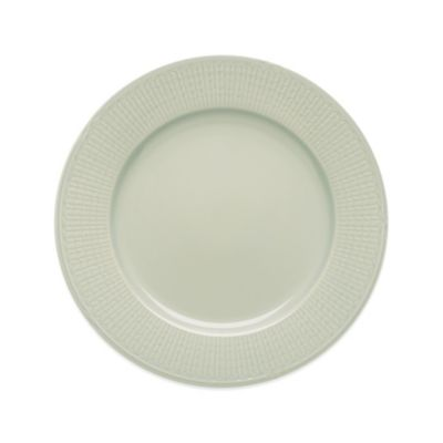Rörstrand Swedish Grace Salad Plate in Meadow