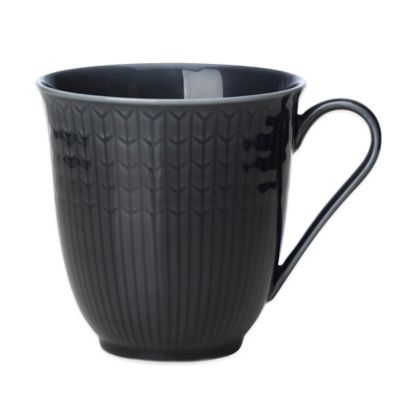 Stone Grace Mug