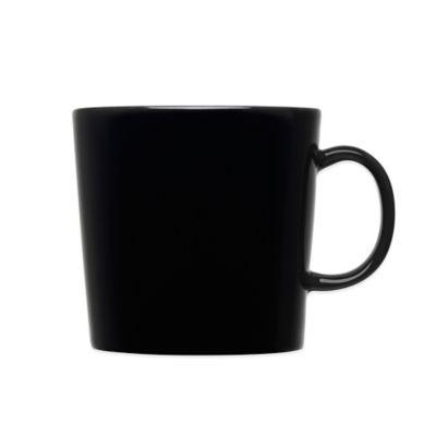 Dishwasher Safe Teema Mug