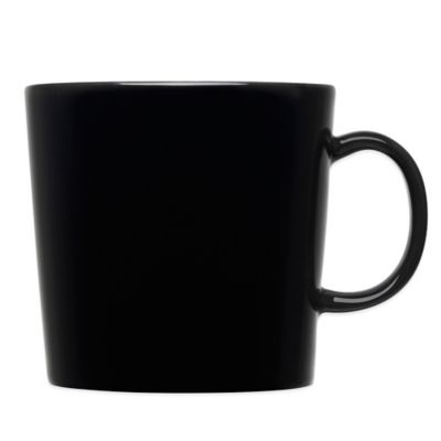Dishwasher Safe Teema Mug