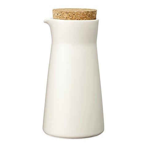 Iittala Teema Creamer in White