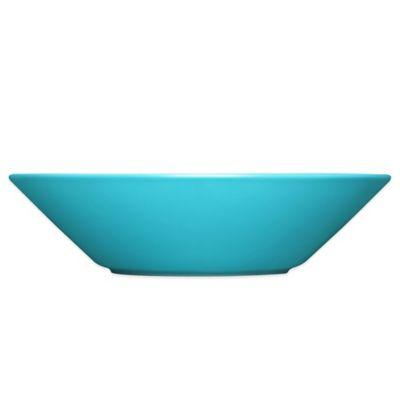 Iittala Pasta Bowl
