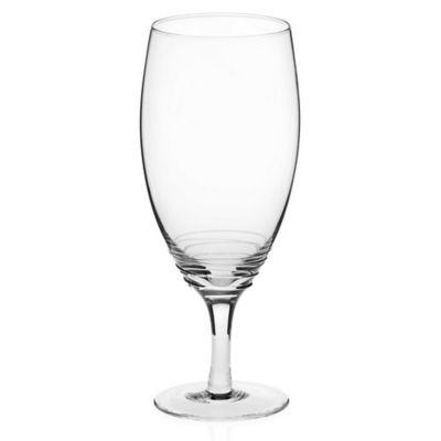 Mikasa® Swirl Iced Beverage Glasses (Set of 4)