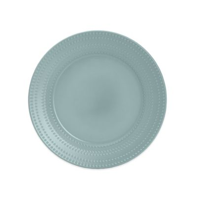 Mikasa® Ryder Salad Plate in Blue
