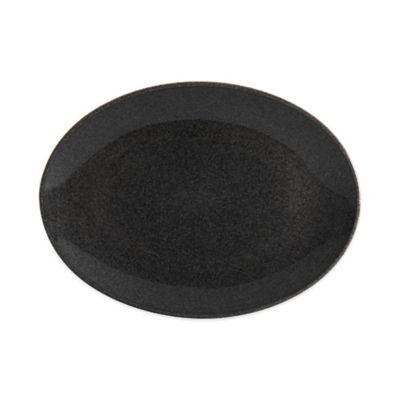 Mikasa® Benson Platter in Slate