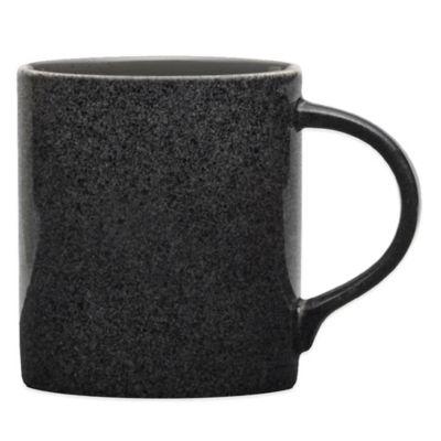 Mikasa® Benson Mug in Slate