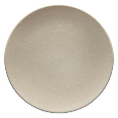 Mikasa® Benson Dinner Plate in Beige