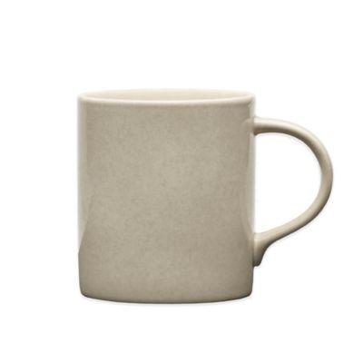 Mikasa® Benson Mug in Beige