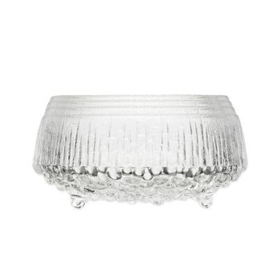Iittala Ultima Thule 9-Ounce Dessert Bowl