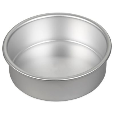 Wilton® Performance 9-Inch Cake Pans (Set of 2)