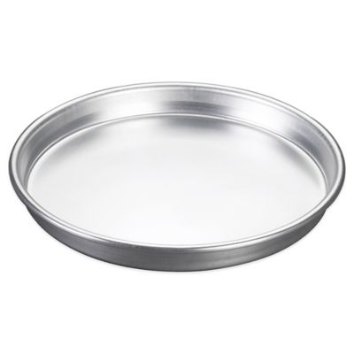 Nordic Ware® 14-Inch Deep Dish Aluminum Pizza Pan