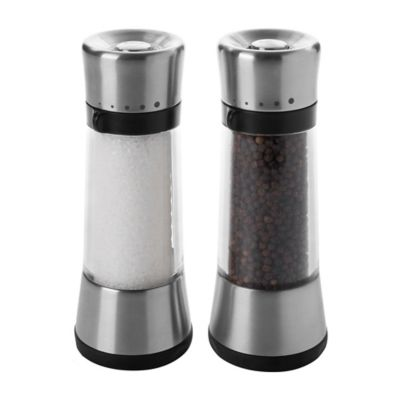 OXO Good Grips® Lua Salt and Pepper Mills