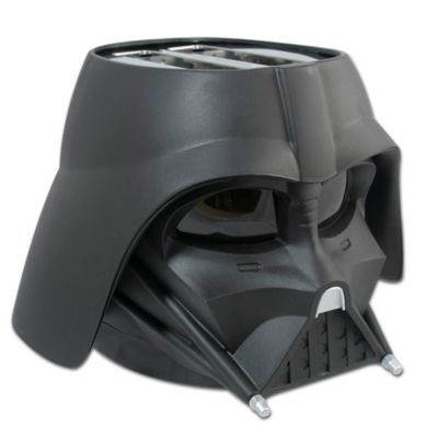 Star Wars™ Darth Vader Toaster