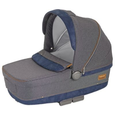 Inglesina Trilogy Bassinet in Jeans