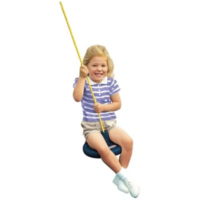 Little Tikes® Disc Swing