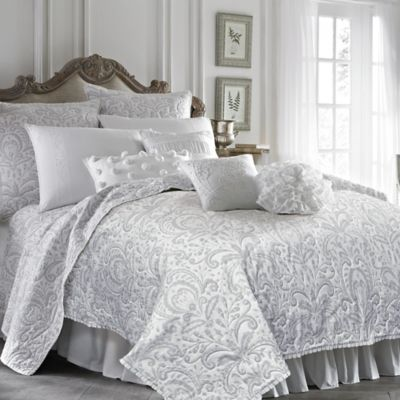 Dena Home Queen Quilt