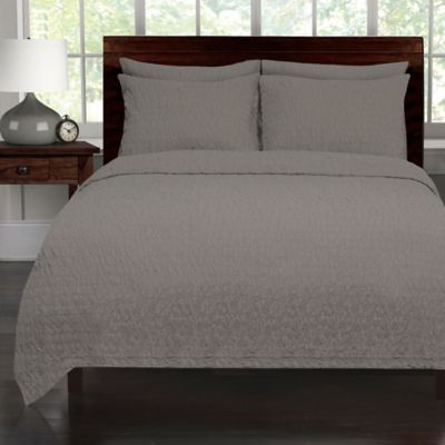 Lamont Home Bedding